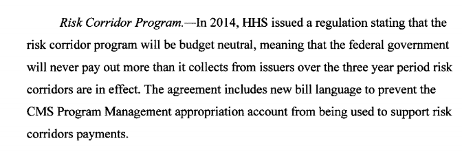 Page 75 of Division G of the summary of the Appropriations Act of 2015